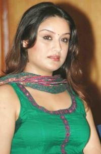 Sonia Agarwal Views 20054