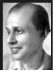 Sudhindranath Dutta