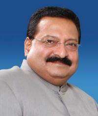 <b>Sudhir Moravekar</b> - Sudhir_Moravekar