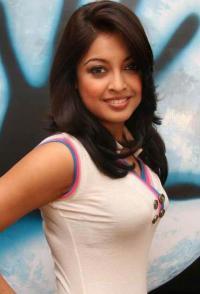 tanushree dutta upcoming movies