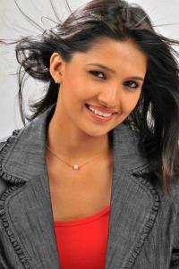 Vani Bhojan Profile Vani Bhojan - Profile,...