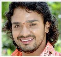 vijay raghavendra films