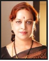 Vijaya Nirmala - Profile, Biography and Life History | Veethi