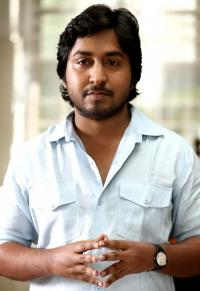 vineeth actor