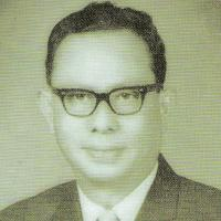 Williamson A. Sangma