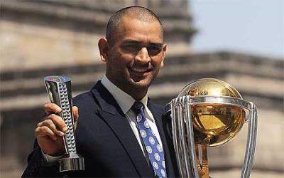 Famous Indians - Cricket   Veethi