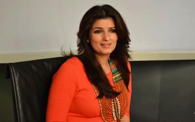 Famous Indians: Interior Designer