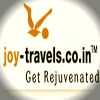 Joy-travels