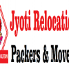 jyotirelocation