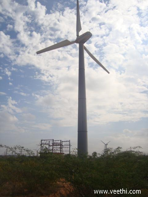 wind-mill-at-achanputhur