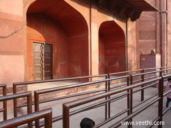 Agra Photos