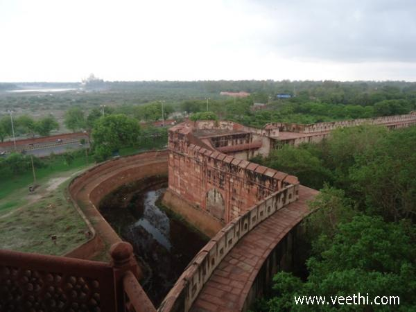 Agra Photos