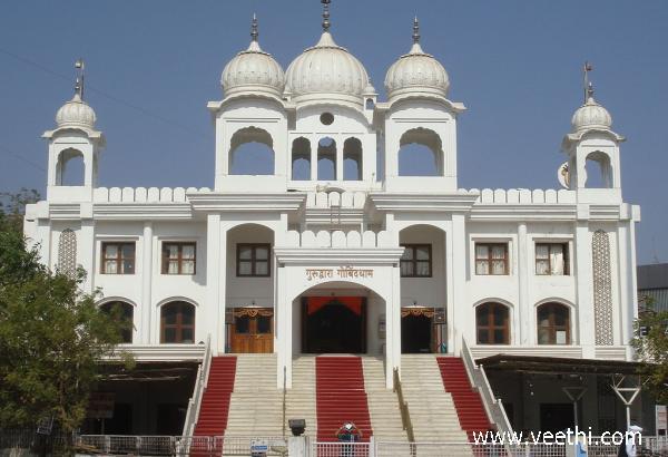 Ahmedabad Photos