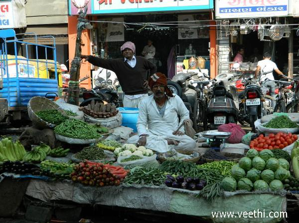 vegetable-market-manek-chowk-ahmedabad