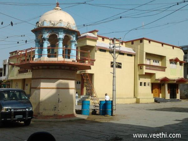 shri-krishna-mandir-and-kashiba-patidar-hall