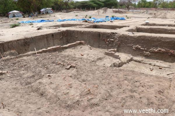excavation-begins-at-alagankulam-archaeological-site