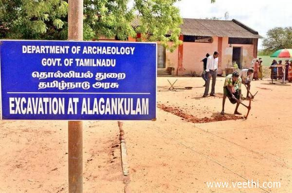 excavation-resumes-at-azhagankulam