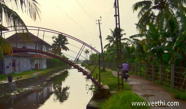 a-Place-in-alappuzha-kerala