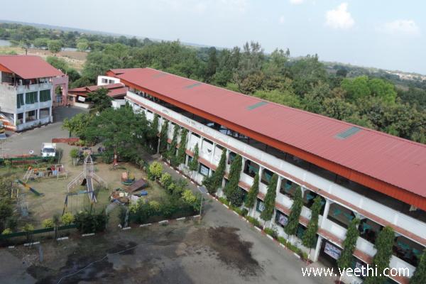 Ujjain Photos
