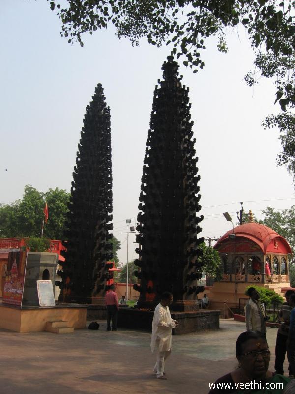 Anuppur Photos