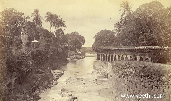 Aurangabad Photos