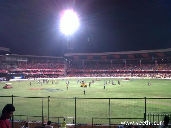 cricket-stadium-bangalore