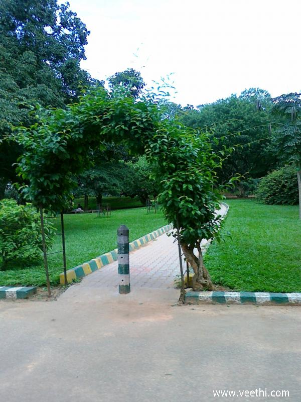 entry-of-rose-garden-in-lalbagh