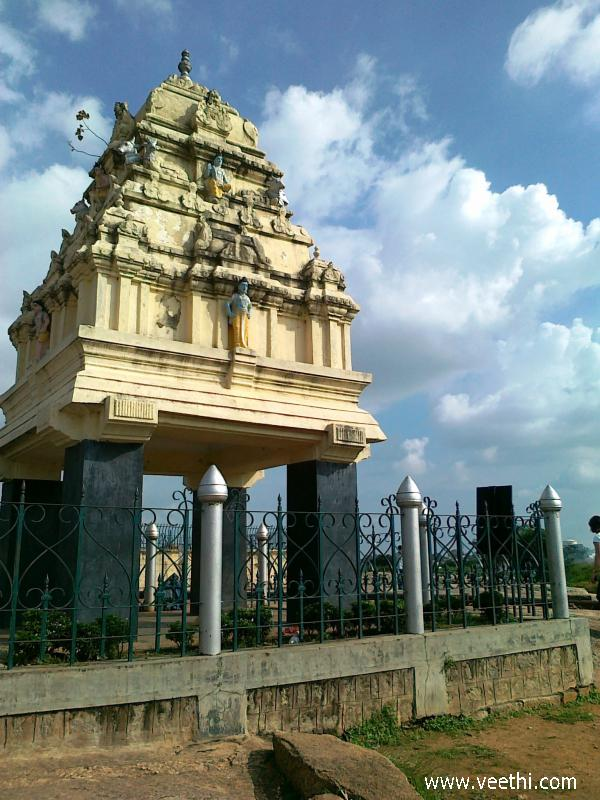 Bangalore Photos