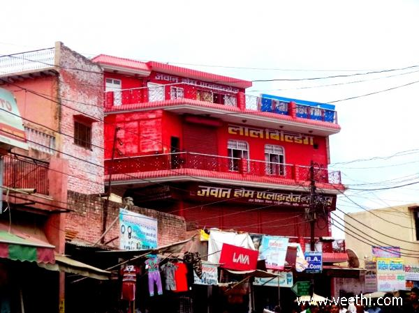 lal-building-market-in-baraut