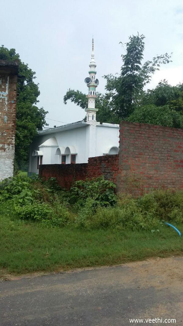Barikhas Photos
