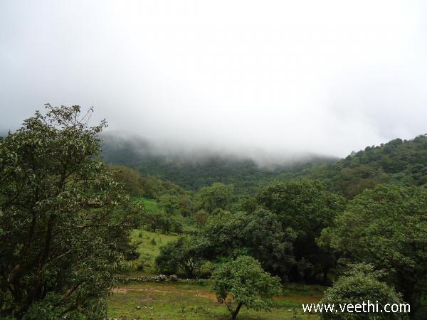 Bhagamandala Photos