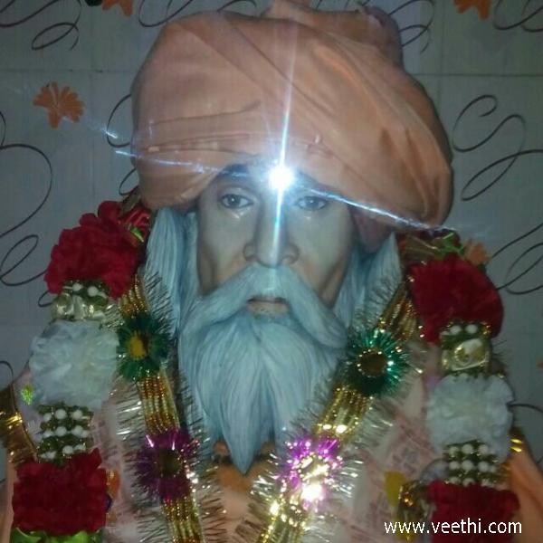 Bhiwani Photos