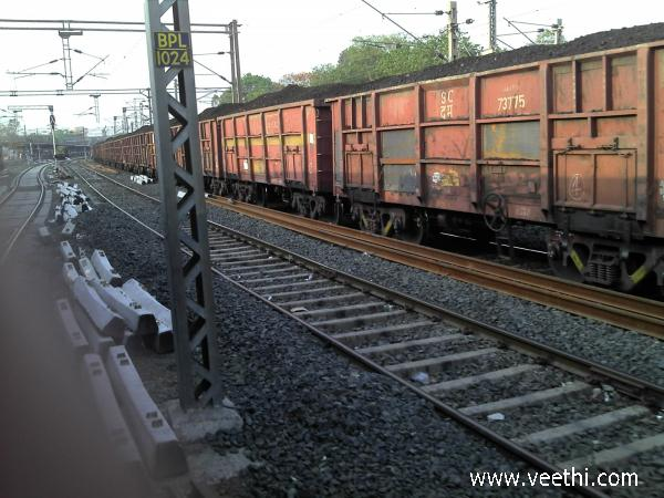 goods-train-bhopal