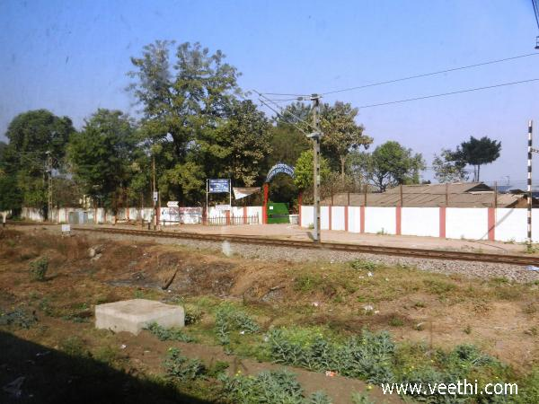 railway-coach-care-center-bilaspur-chhattisgarh