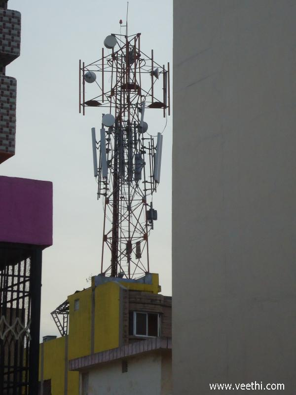 a-view-of-a-mobile-tower-bishnupur