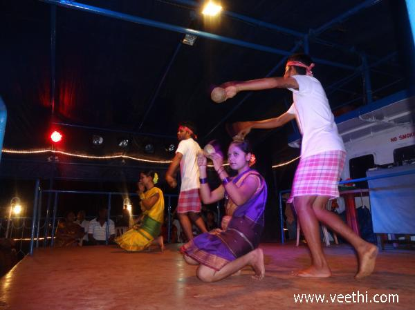 performance-of-goa-traditional-dance