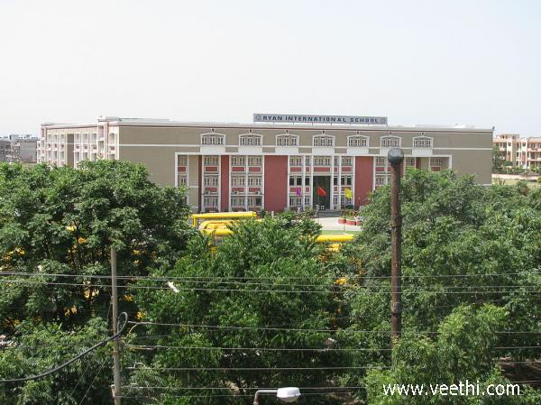 ryan-international-school-at-chandigarh