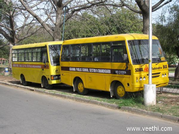school-buses-in-chandigarh