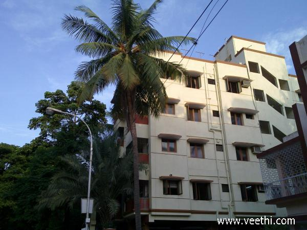 Chennai Photos