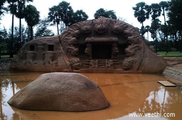 Salavankuppam Photos
