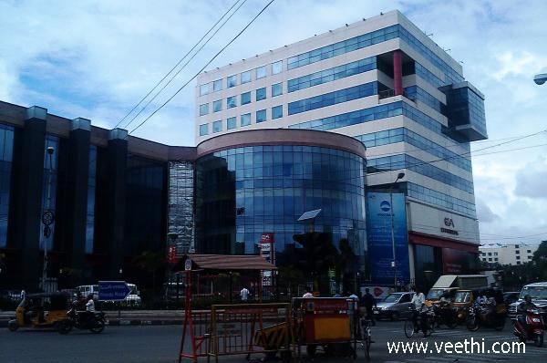 view-from-ea-cinemas-near-woods-road-chennai