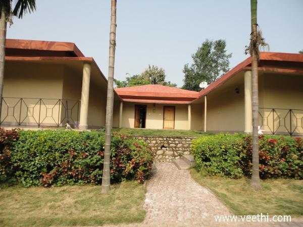 Cherrapunjee Photos