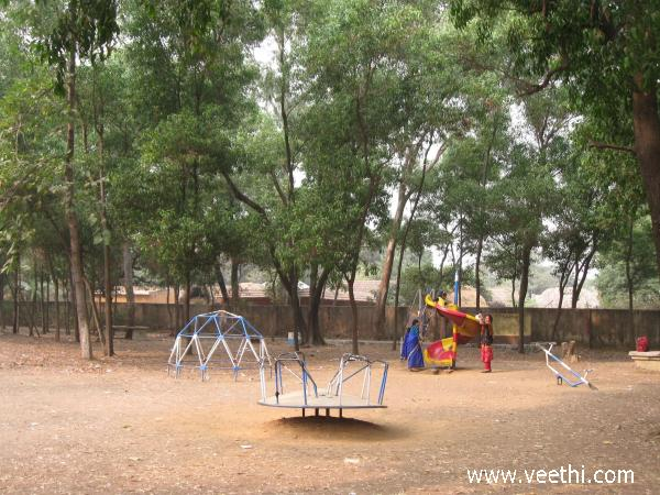 children-park-play-ground-of-sa-i-mika-park-in-cherrapunjee