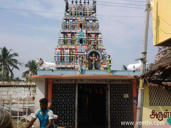 Cuddalore Photos