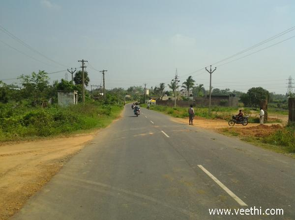 Cuddalore Photos