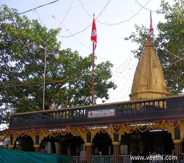sai-baba-temple-at-daman