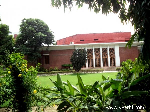 a-panoramic-view-of-concert-hall-at-delhi-university-new-delhi