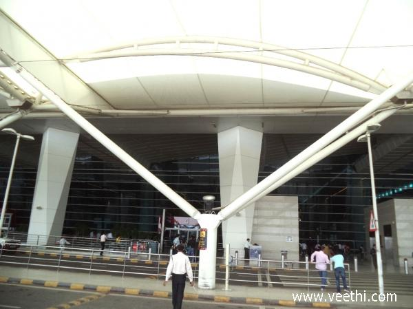 international-airport-terminal-4-ig-airport-delhi