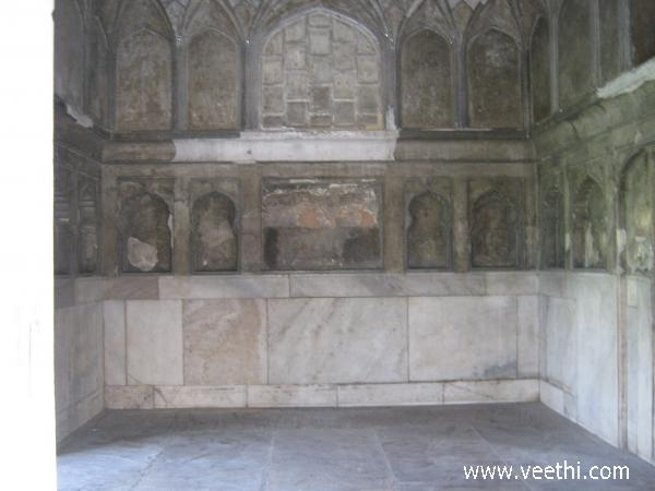 Delhi Photos