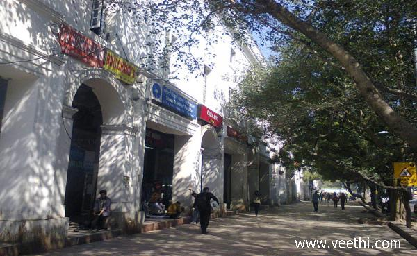 connaught-Place-in-delhi
